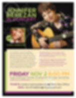 JB_ConcertPoster_Web_v1.jpg