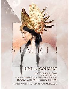 Simrit-2018-Poster-SANFRAN.jpg
