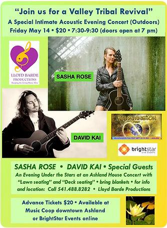 Sasha:David 5-14.jpg