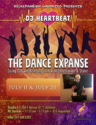 DanceExpanse 2020 July.jpg