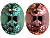credit: http://www.alexandrite.net/discussion/post/colour-change-garnet-vs-alexandrite-FRM-342-00001