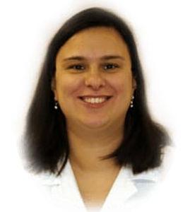Dr. Nevy.jpg
