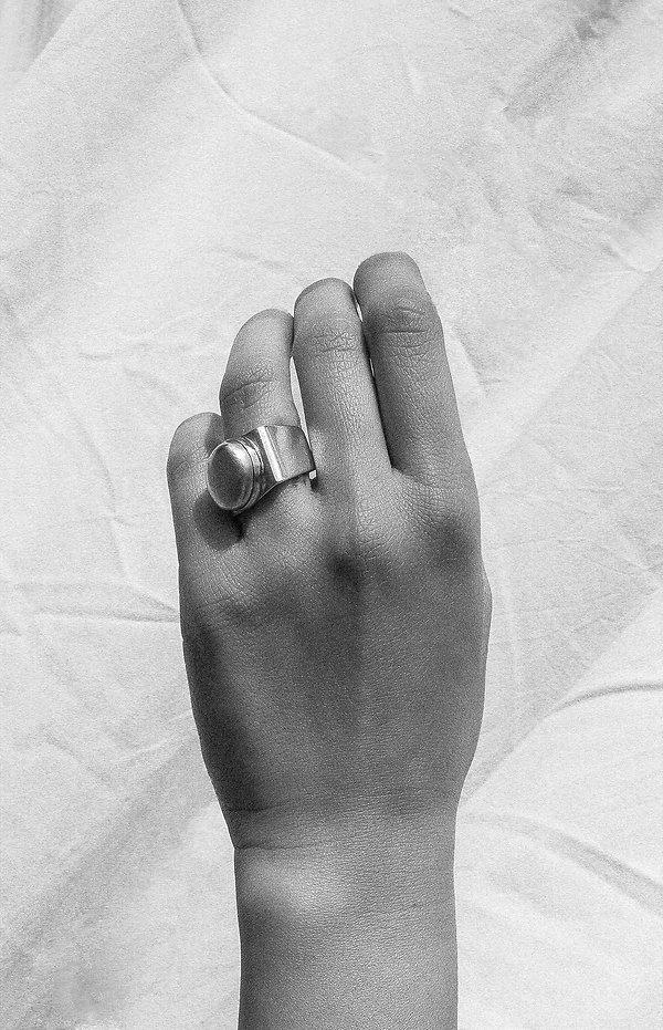 orb_ring_ousiai.jpg