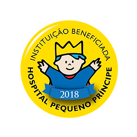 selo_instituicao_beneficiada2018_PNG.png