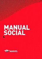 manual social 1.jpg