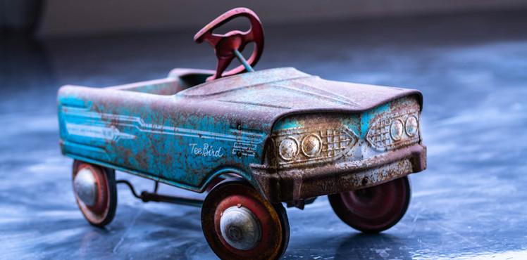 ToyCar01.jpg