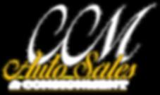 CCM-Sales-logo-01.png
