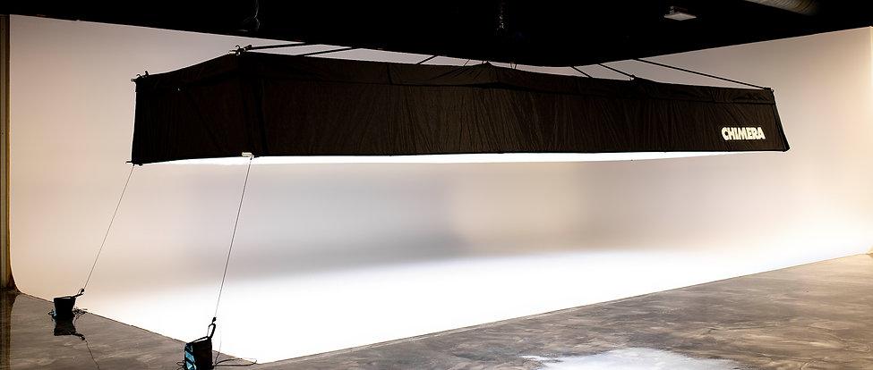 BaganProduction-AutoPhotoStudio-071520-1