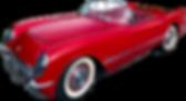 Corvette-TransBG.png