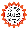certified-nonprofit.png