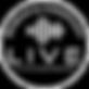 B&C-logo-icon-01.png