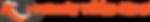 Unmute-title-01.png