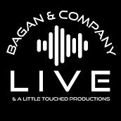 B&C-logo02.png