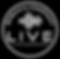 B&C-logo-500w-circle-01.png