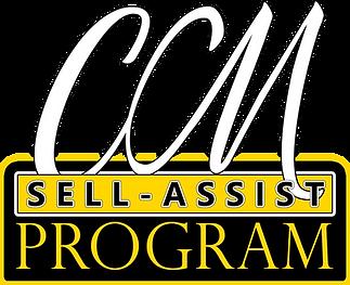 CCM-SellAssist-logo01.png