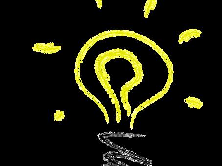 5 Ways to Find Event Design Inspiration