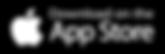 app-logo-02.png
