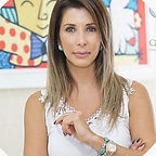 Patrícia Bombassaro