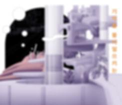 purple render.jpg