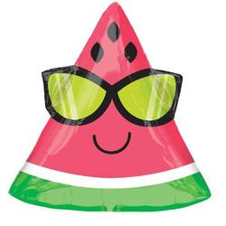 "Watermelon 18"" /5€"