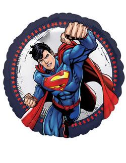 "Superman 18"" / 5€"