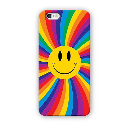 CAPINHA SMILE COLORS