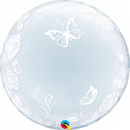elegant-roses-butterflies-deco-bubble-ba