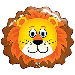 Lion 10€