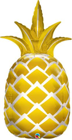 Ananas 8€