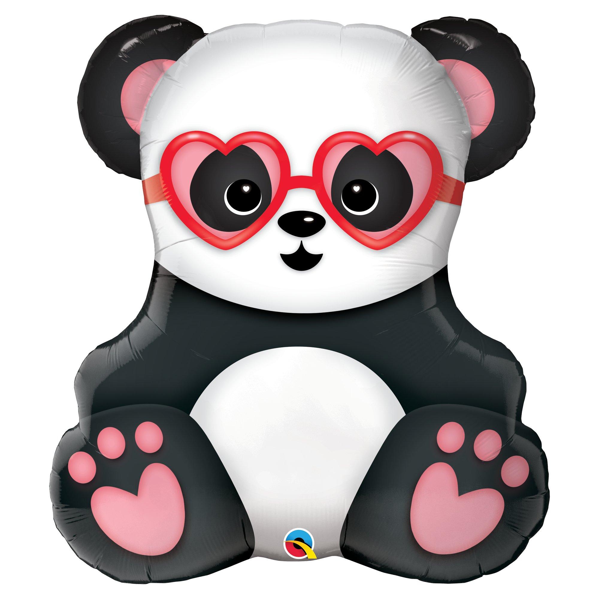 Love panda 8€