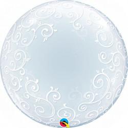 fancy-filigree-deco-bubble-balloon-2461-