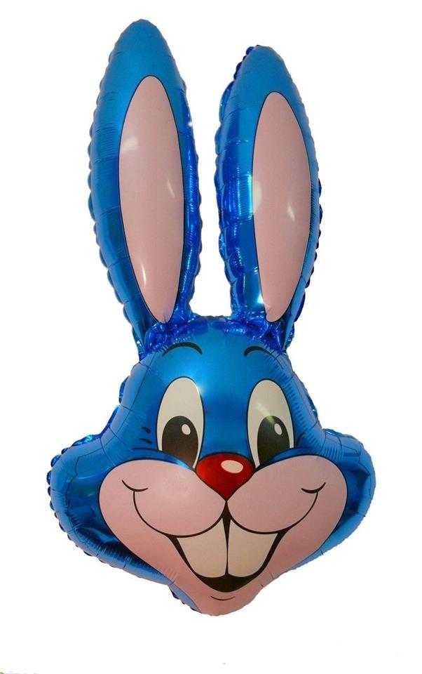 Blue bunny 7€