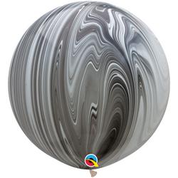 giant-superagate-balloons-black-white-30
