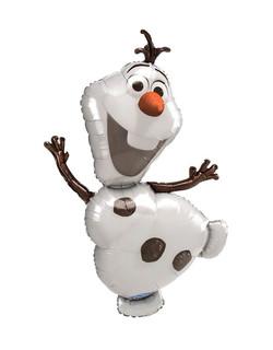Olaf 10€