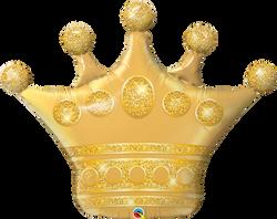 Krown gold 10€