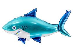 Shark PD 10€
