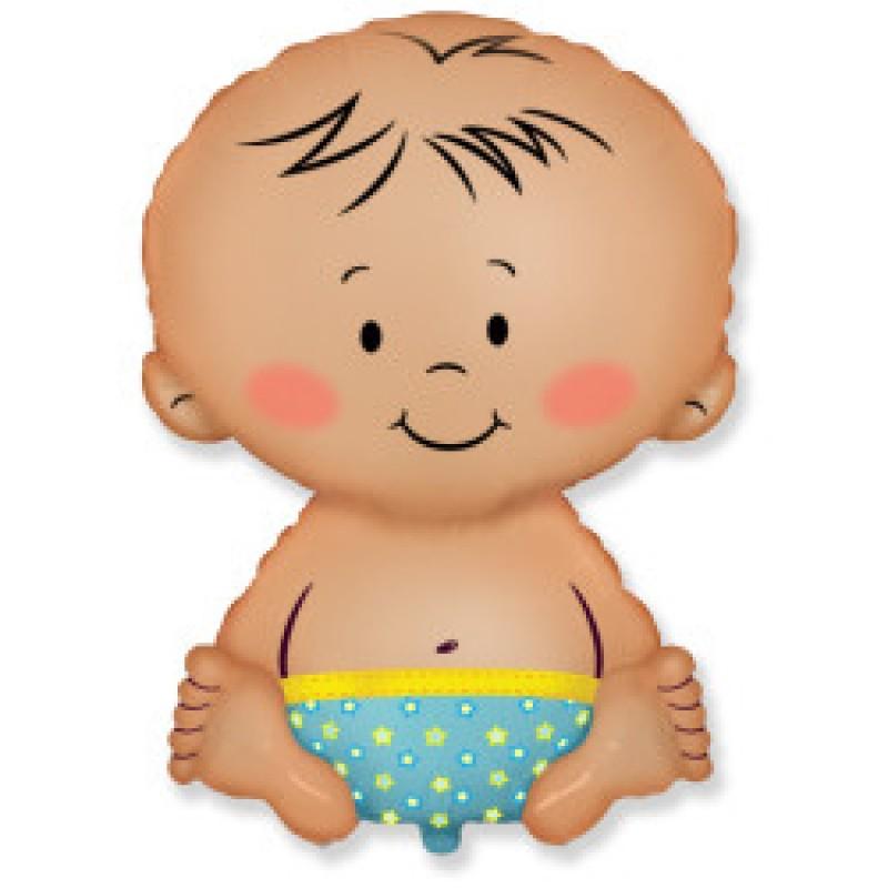 Baby boy 7€