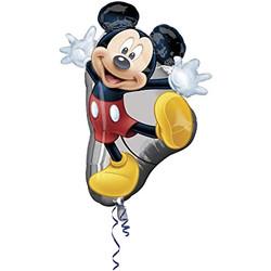 Mickey 10€
