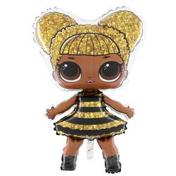 lol-queen_bee 8€