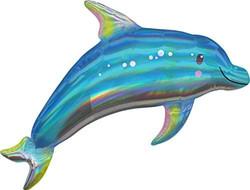 Dolphin 10€