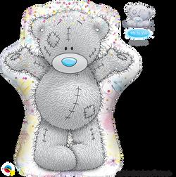 Teddy Bear 10€