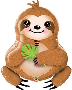 Sloth 10€