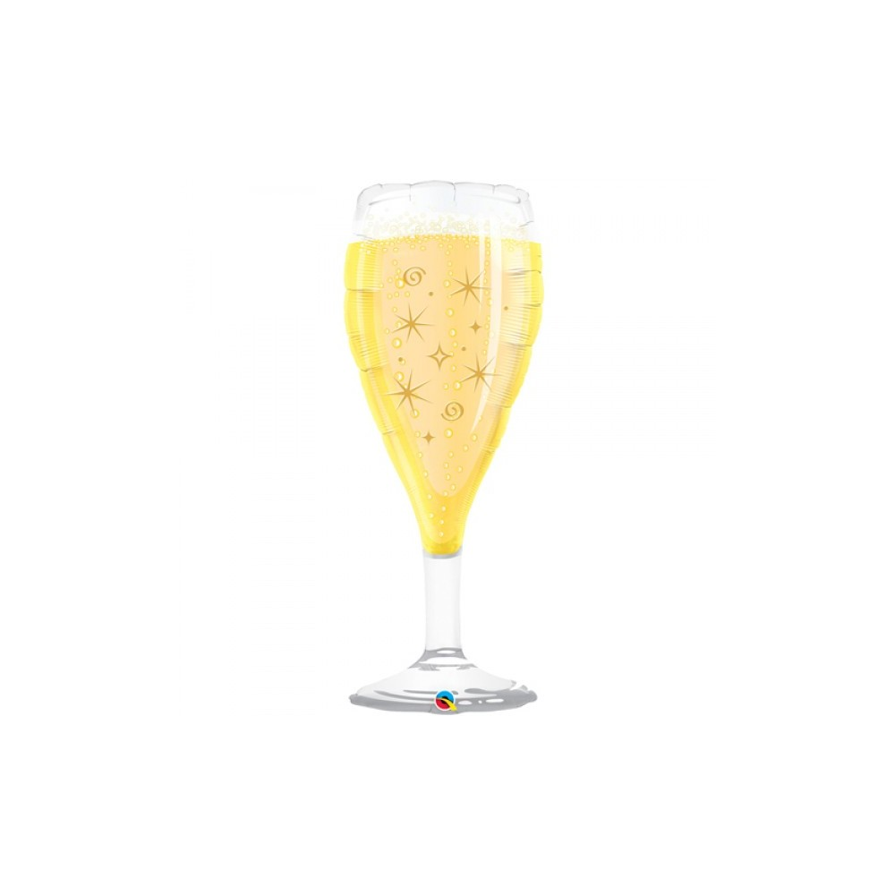 Sampan glasse 8€