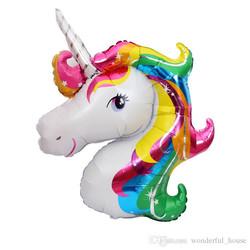 Unicorn FM 8€