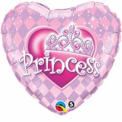 Princess / 5€