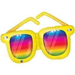 Sunglasses 8€