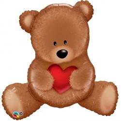 Bear 10€