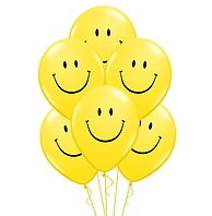 Smiley_Face_Balloons_Delivery.png