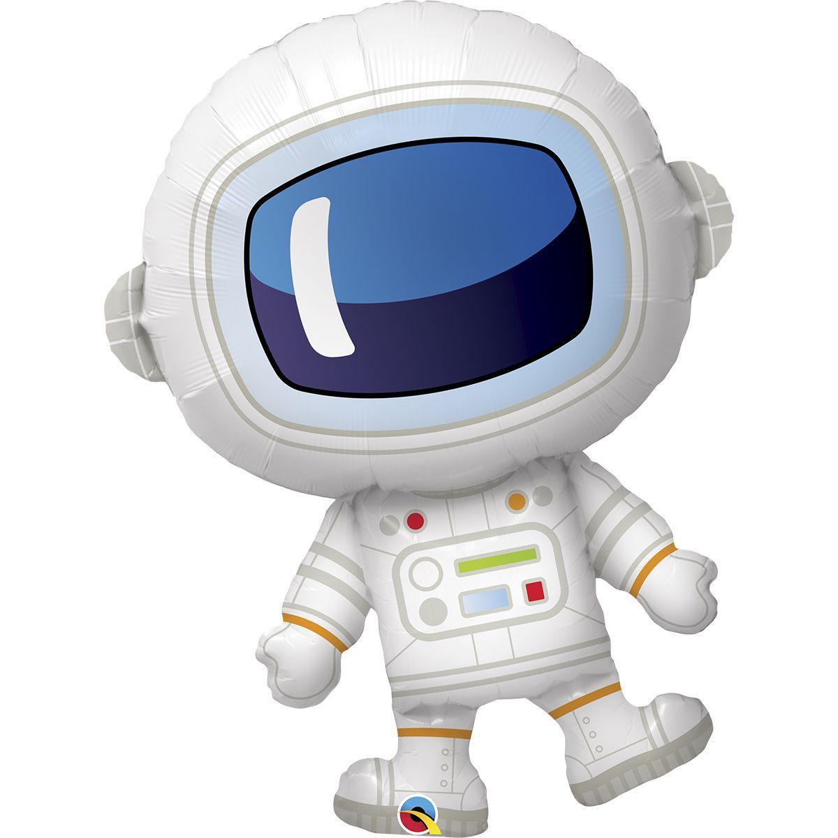 Cosmonaut 10€