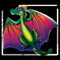 Dragon 10€